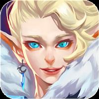 Demon Hunter: Dungeon on PC (Windows & Mac)