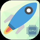 App CPU Cooler Phone Cooler Master APK for Windows Phone