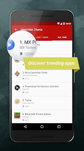 Free Download AppSales. Best Apps on Sale APK for Samsung