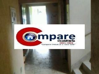 Imobiliária Compare - Apto 2 Dorm, Centro (AP0503) - Foto 5