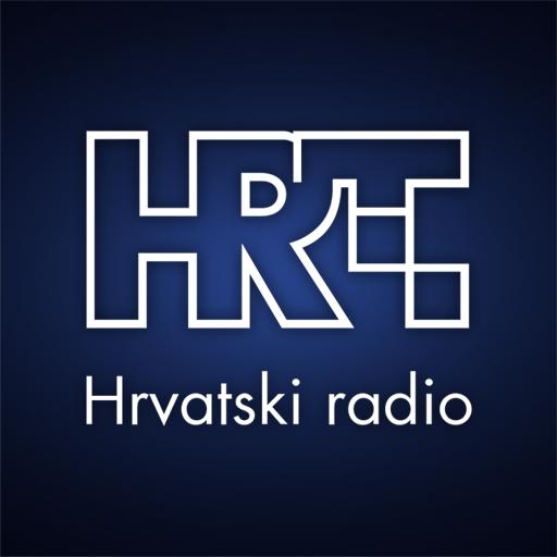 Android aplikacija HRT radio na Android Srbija
