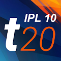 Free IPL 2017 Schedule APK for Windows 8
