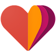 Google Fit - Fitness Tracking vesion 1.55.44-000