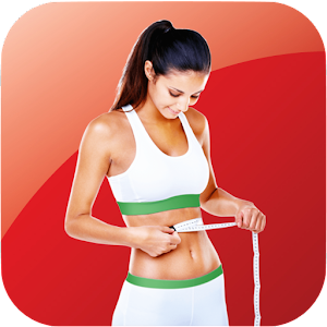 How To Lose Weight Fast for Android