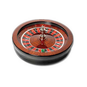 Roulette Martingale Calculator For PC / Windows 7/8/10 / Mac – Free Download