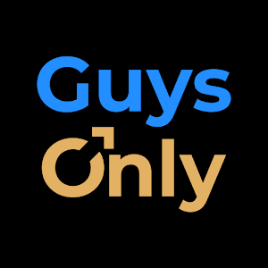 Guys Only Dating: Gay Chat For PC / Windows 7/8/10 / Mac – Free Download