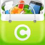 Caarty file APK for Gaming PC/PS3/PS4 Smart TV