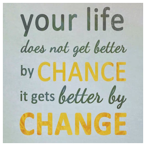 inspirational quote wallpapers android apps on google play