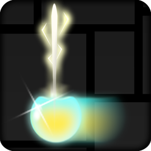 Download Laser Shots for PC