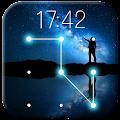 App free main screen pattern locker apk for kindle fire