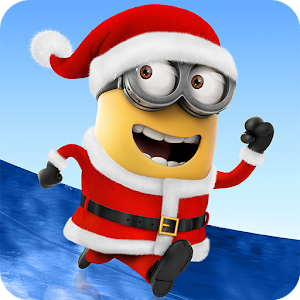 Despicable Me Hacks and cheats