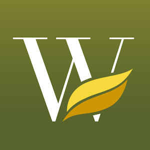 Wildtree Meals For PC