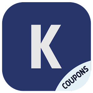 Download Free Coupons For Kijiji for Windows Phone