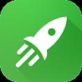 App Clean Guru - Memory Boost,Trash Cleaner, App Lock APK for Kindle