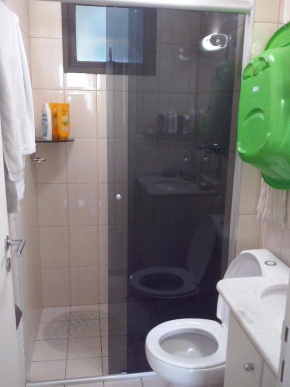 Apto 3 Dorm, Gopoúva, Guarulhos (AP3792) - Foto 20