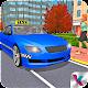 Euro Taxi Simulator 2016