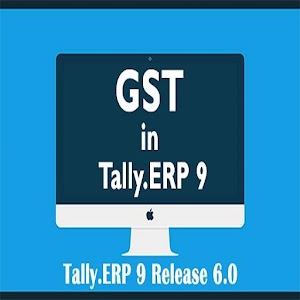 Download Tally GST Tutorial for Windows Phone