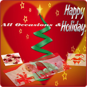 App Greeting Cards All Occasions APK for Windows Phone