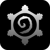 Download Full Arena Value : Hearthstone 1.7.1 APK