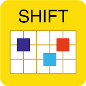 App Shift Calendar (since 2013) version 2015 APK