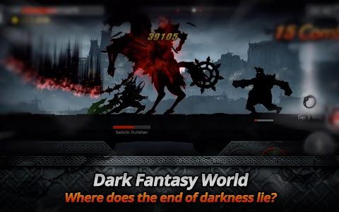 Dark Sword APK