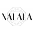 NALALA kratzfest. bunt. anders APK Version 5.6.0