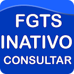 FGTS Inativo Consultar For PC / Windows / MAC