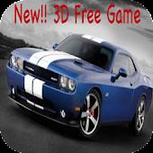 Download Real Racing Fever Car 3D APK