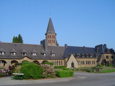 photo de Notre-Dame d'Hurtebise