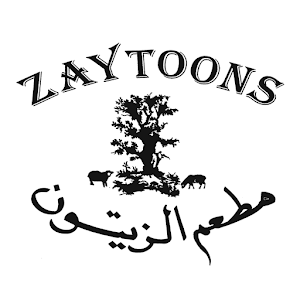 Zaytoons for PC-Windows 7,8,10 and Mac
