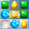 Guide For Candy Crush Saga APK for Bluestacks