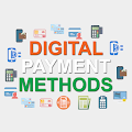 App Digital Payment Methods G apk for kindle fire