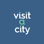 Visit A City Icon