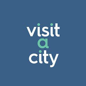 Visit A City For PC (Windows & MAC)