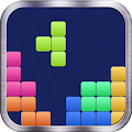 Game Block Brick Classic APK for Kindle