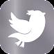 Txiicha Pro - 設定豊富・時系列・時刻表示の高性能Twitterクライアント(Unreleased)