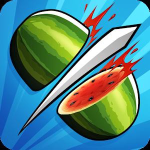 Fruit Ninja Fight PC Download / Windows 7.8.10 / MAC