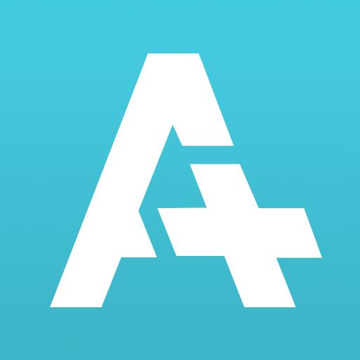 Android aplikacija Allergy Alarm