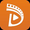 App DveeTech apk for kindle fire