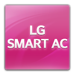 LG Smart AC file APK Free for PC, smart TV Download