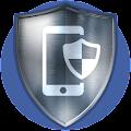 Secure Antivirus APK for Bluestacks
