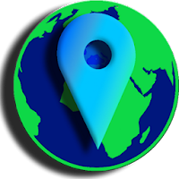 Fake GPS with Joystick-AdFree For PC (Windows And Mac)