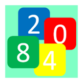 Download 2048 Variations APK for Laptop