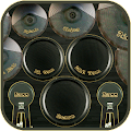 Game Drums APK for Kindle