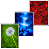 Backgrounds APK for iPhone