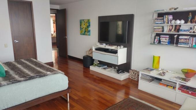 apartamento en venta poblado altos delpoblado 594-20068