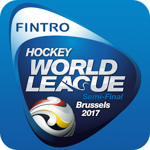 Hockey World League 2017 for PC-Windows 7,8,10 and Mac