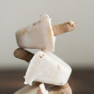 Frozen Peanut Butter Treats Recipes