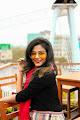 Swini Parihar profile pic