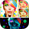 Free Photo Effects APK for Windows 8